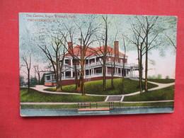 The Casino  Rhode Island > Providence  Ref 3230 - Providence