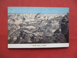 Arizona > Grand Canyon    Ref 3230 - Grand Canyon