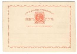 15429 - Carte Postale - Entiers Postaux
