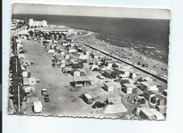 Les Saintes Maries De La Mer ,camp N°2 - Saintes Maries De La Mer