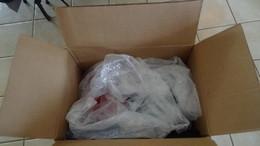 Carton 28 Kgs Dont France 18 Et 11 En Paire Oblitérés (côte4500euro), Feuille N° 833A**, Col Israël .. Voir Commentaires - Timbres