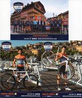 Cyclisme, Serie Nippo Vini Fantini 2019 - Cyclisme