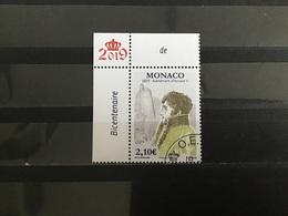Monaco - 200 Jaar Honoré (2.10) 2019 - Monaco