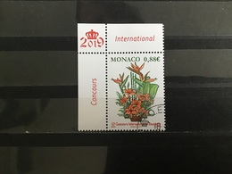 Monaco - Bloemenshow (0.88) 2019 - Monaco