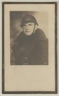 Gesneuvelde 40-45 BOOGMANS (Vergaelen), °Merchtem +Terdonk 23/5/1940, 29e Linie - Religion & Esotérisme