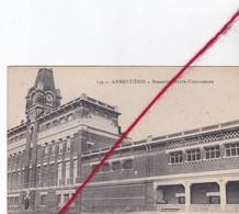 CP 59  - ARMENTIERES  -   Brasserie Motte-Cordonnier - Armentieres