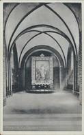 61-639 Denmark Dänemark Horsens Vor Frelsers Kirke Kirche Church - Danemark