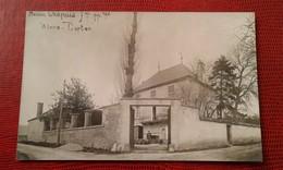 Aloxe Corton           Maison Chapuis  Freres - Sonstige Gemeinden