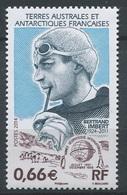 TAAF 2014 - N° 689 - Bertrand Imbert - Explorateur - Neuf -** - Neufs