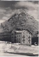 SAPPADA Cadore - Dolomiti,  Albergo CRISTALLO - Italia