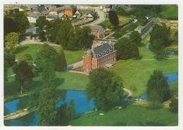 59 - Dourlers -     Le Château - France