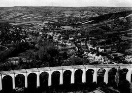 2479 Fontenay - Vue Aérienne - Frankrijk