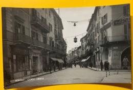 8111 - Vercelli Corso Liberta - Vercelli