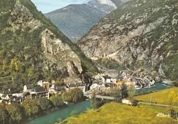 Saint Béat - Autres Communes