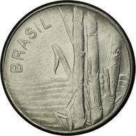 Monnaie, Brésil, Cruzeiro, 1979, TTB, Stainless Steel, KM:590 - Brésil