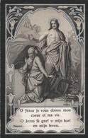 Elodie Cardon-gent 1867-1917 - Images Religieuses