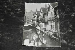 5578   THE WEAVERS HOUSE, CANTERBURY - Canterbury