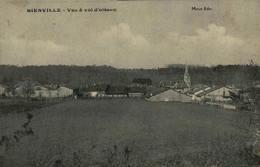 52 - BIENVILLE - Vue à Vol D'oiseau - Frankreich