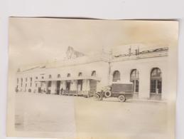 Photo 14 Caen  Vers 1923 - Photos