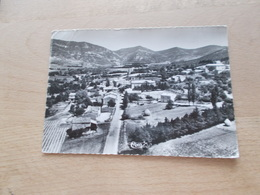La Roche-Saint-Secret  -  Vue Panoramique - Autres Communes
