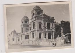 Photo  17 Royan Casino  Vers 1923 - Photos