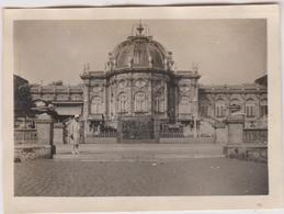 Photo  17 Royan   Vers 1923 - Photos