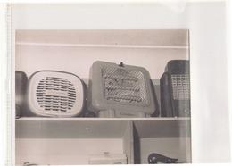 Photo ( 24 X 18 Cm ) Radiateurs Thermor, Calor - Objets