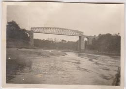 Photo 35   Saint Malo Aout 1926 - Photos
