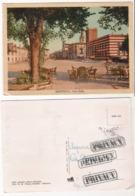 Mantova Corso Italia Cromolitografica - Mantova