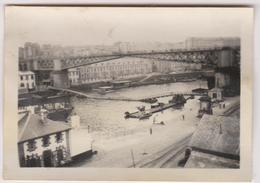 Photo   Vers 1926 A 29 Brest - Photos