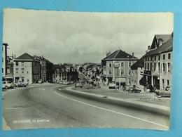 Beauraing La Grand'rue - Beauraing