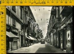 Alessandria Città - Alessandria
