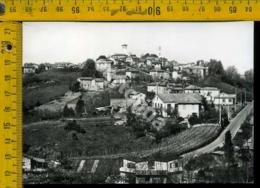 Alessandria San Cristoforo - Alessandria