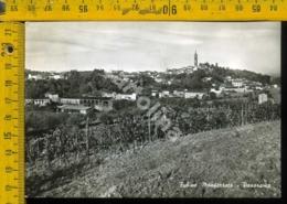 Alessandria Fubine Monferrato - Alessandria