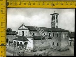 Alessandria Castelspina - Alessandria