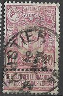 8S-232:N°69: E9: MOUSTIER - 1894-1896 Expositions