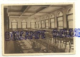 Institut Des Ursulines. Wavre Notre-Dame. Une Salle à Manger. Edition Dumont - Ecoles