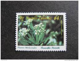 Nouvelle-Calédonie: TB PA N° 258, Neuf XX . - Poste Aérienne