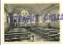 PEnsionnat Des Soeurs De Marie. Glons NELS  Thill. La Chapelle - Ecoles