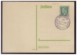 Sudetenland (007710) Stempelbeleg Breitenbach, Einmarsch, Im Befreiten Sudetenland, 4.10.1938 - Sudetenland