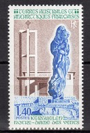 TAAF POSTE N° 96 NEUF** SUPERBE - Französische Süd- Und Antarktisgebiete (TAAF)