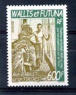 Wallis & Futuna - Yvert 591 - Neuf Xxx - T 836 - Wallis Und Futuna