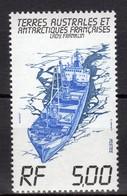 TAAF POSTE N° 101 NEUF** SUPERBE - Französische Süd- Und Antarktisgebiete (TAAF)