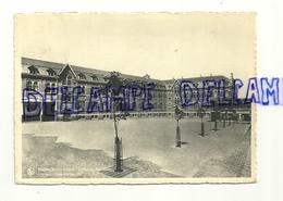 Institut St Ferdinand, Jemappes Lez Mons. Les Nouveaux Bâtiments. 1950. NELS  Thill - Ecoles