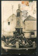 11984  CPA  FAMARS (59)  Monument Aux Morts De La Guerre 1914-1918 - France