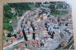 LONGWY-BAS - Vue Aérienne ( 54 Meurthe Et Moselle ) - Longwy
