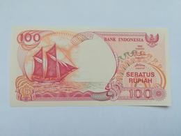 INDONESIA 100 RUPIAH 1992 - Indonesia