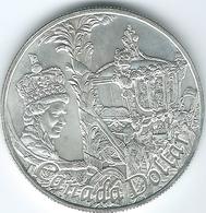 Canada - Elizabeth II - 2002 - 1 Dollar - Coronation Golden Jubilee - KM443 - Canada