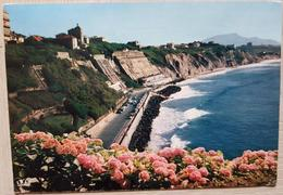 France Biarritz 1967 - France