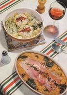 Merluza A La Koskera - Recipes (cooking)